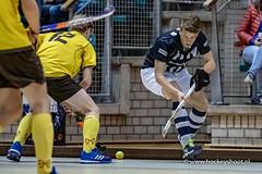 Hockeyshoot20181222_hdm JB1 - Alecto JB1_FVDL_JB1_8087_20181222.jpg