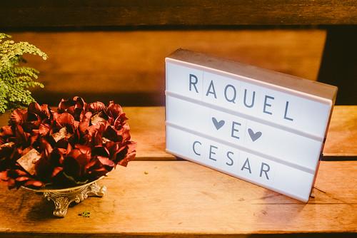 Raquel&Cesar-83