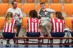 070fotograaf_20180120_Zaalhockey Rotterdam MA1 - hdm MA1_FVDL__6187.jpg