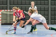070fotograaf_20180120_Zaalhockey Rotterdam MA1 - hdm MA1_FVDL__6442.jpg
