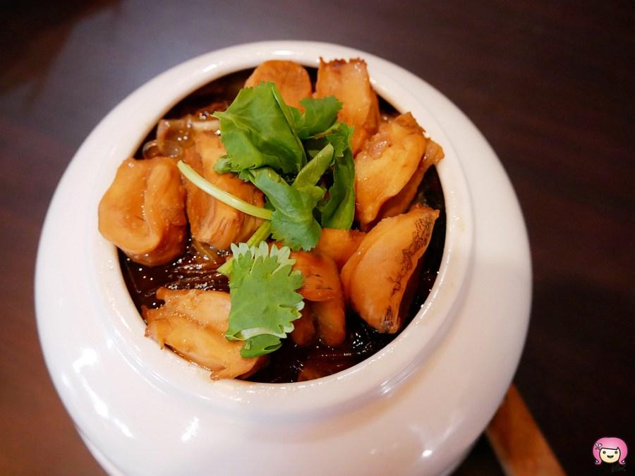 [八德美食]多桑食物所.無菜單料理|年節桌菜料理~復古氣氛彷彿回到六○年代 @VIVIYU小世界