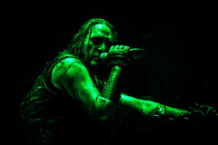 devilstone2018-167