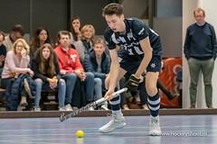 Hockeyshoot20181222_hdm JA1 - Rotterdam JA1_FVDL_JA1_8674_20181222.jpg