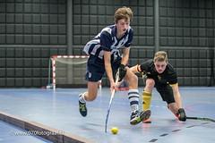 070fotograaf_20180120_Zaalhockey Rotterdam MA1 - hdm MA1_FVDL__5713.jpg
