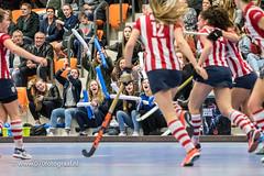 070fotograaf_20180120_Zaalhockey Rotterdam MA1 - hdm MA1_FVDL__6412.jpg