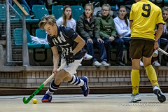 Hockeyshoot20181222_hdm JB1 - Alecto JB1_FVDL_JB1_8621_20181222.jpg