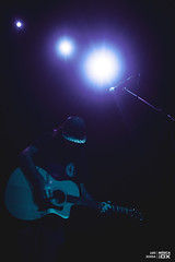 20190308 - We Bless This Mess @ Musicbox Lisboa