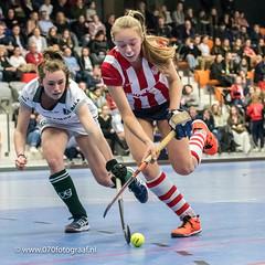 070fotograaf_20180120_Zaalhockey Rotterdam MA1 - hdm MA1_FVDL__6137.jpg