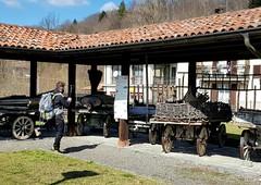 VFL - Valganna - Sacro Monte di Varese
