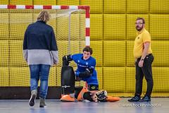 Hockeyshoot20181222_hdm JA1 - Rotterdam JA1_FVDL_JA1_8923_20181222.jpg