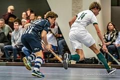 Hockeyshoot20181222_hdm JA1 - Rotterdam JA1_FVDL_JA1_9170_20181222.jpg