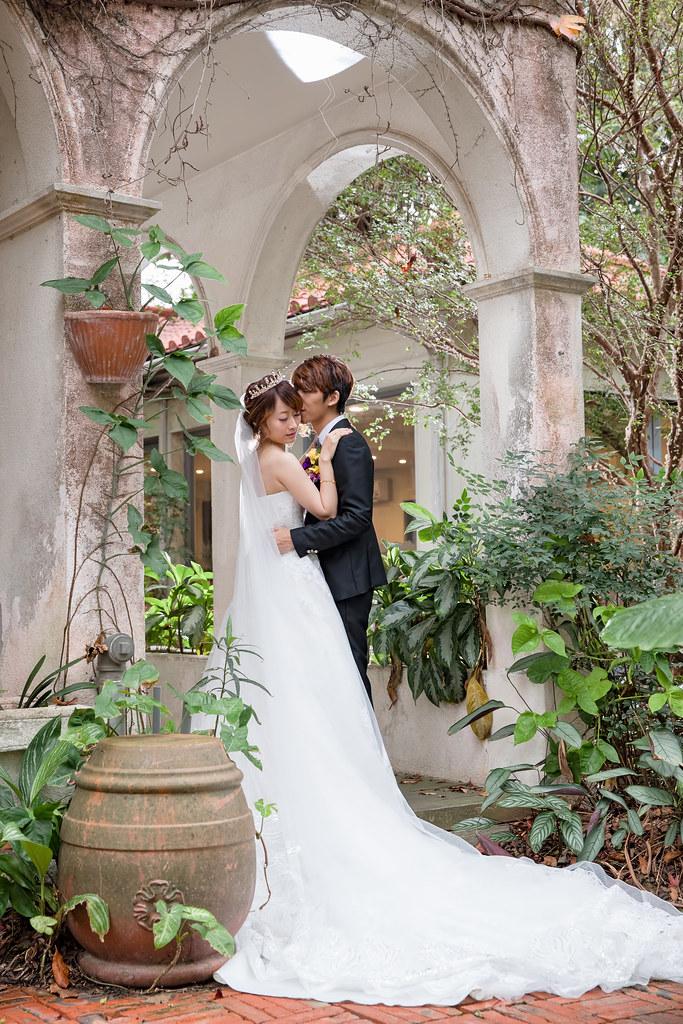 新竹何家園,何家園餐廳,婚攝卡樂,阿乾&FiFi030
