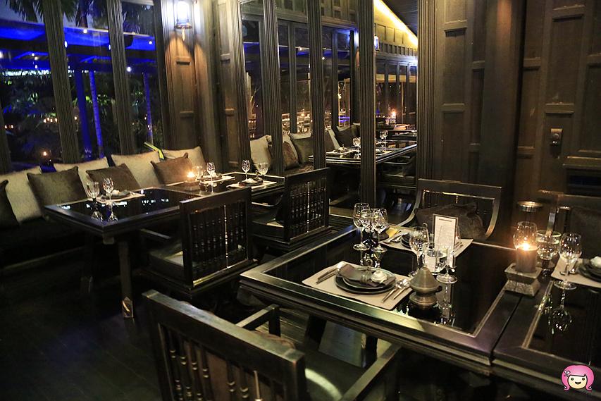 Black Ginger,Phuket,The Slate,普吉島美食,普吉島餐廳,普吉飯店,泰國旅遊,泰國旅館,泰國渡假村,泰國飯店,渡假村 @VIVIYU小世界