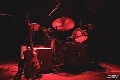 20190411 - Tape Junk @ Musicbox Lisboa