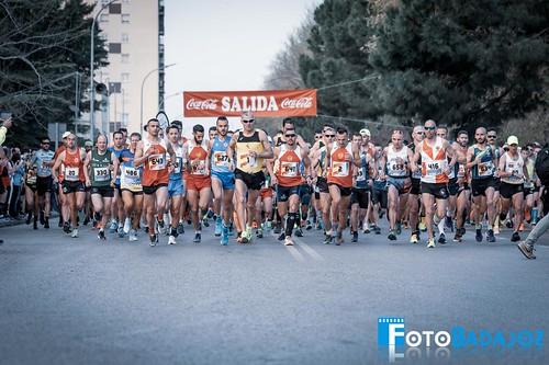 Maratón-7251