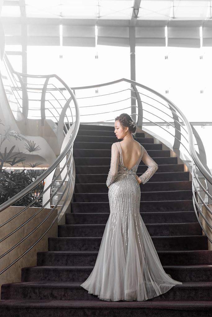 新竹國賓大飯店,國賓大飯店,聯誼廳,婚攝卡樂,志逢&如璟324