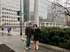 2019 February_Field Study_World Bank_4
