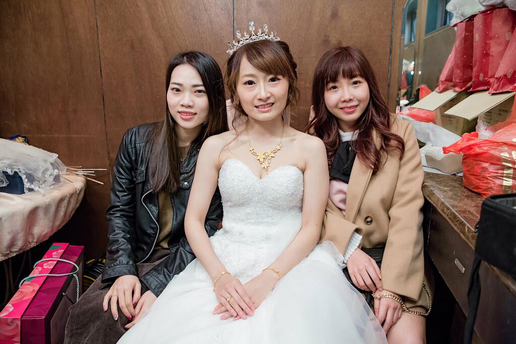 新竹何家園,何家園餐廳,婚攝卡樂,阿乾&FiFi009