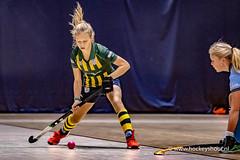 Hockeyshoot20181222_HGC MB1 - hdm MB1_FVDL_MB1_7298_20181222.jpg