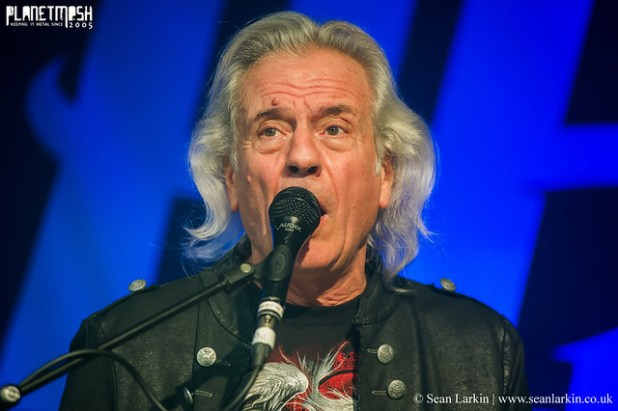 20181215_UriahHeep_RockCity_seanlarkin.co.uk_0187
