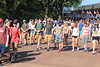 "EPCOT (20) • <a style=""font-size:0.8em;"" href=""http://www.flickr.com/photos/126141360@N05/32552828407/"" target=""_blank"">View on Flickr</a>"