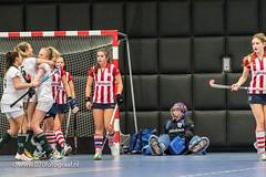 070fotograaf_20180120_Zaalhockey Rotterdam MA1 - hdm MA1_FVDL__6105.jpg