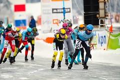 """2019-GP2-ZIU-Elsemieke van Maaren • <a style=""""font-size:0.8em;"""" href=""""http://www.flickr.com/photos/89121513@N04/46201260484/"""" target=""""_blank"""">View on Flickr</a>"""