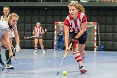070fotograaf_20180120_Zaalhockey Rotterdam MA1 - hdm MA1_FVDL__6164.jpg
