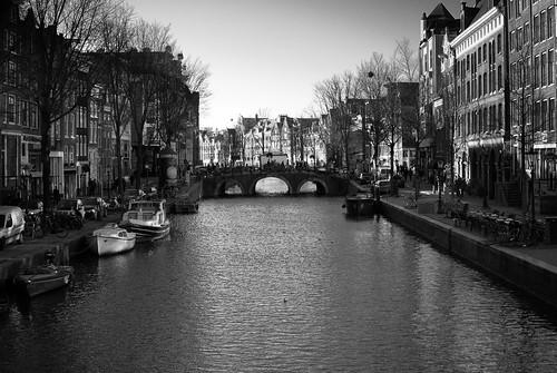 amsterdam_38701917605_o