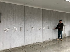 2019 February_Field Study_World Bank_1
