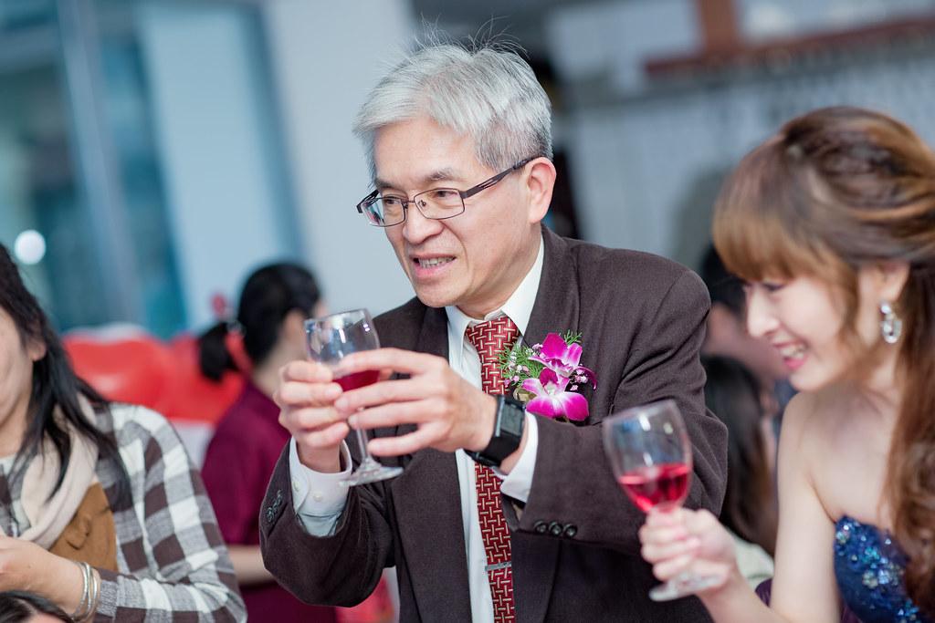 新竹何家園,何家園餐廳,婚攝卡樂,阿乾&FiFi079