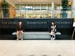 2019 February_Field Study_WashingtonDC_49