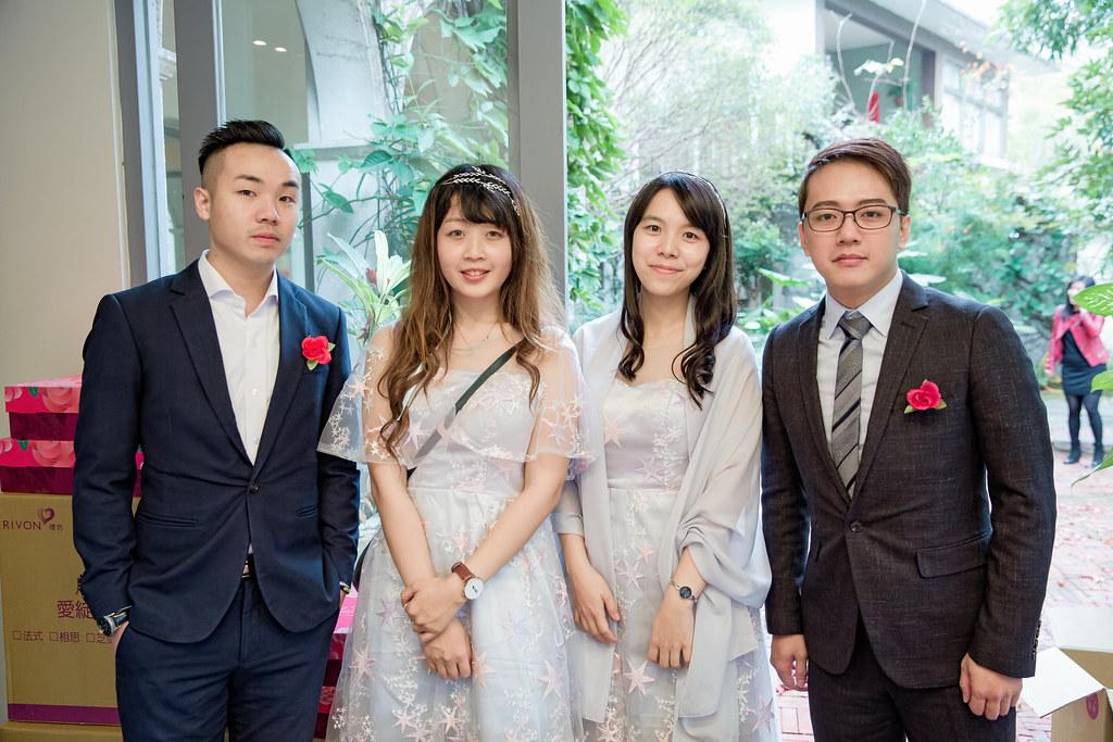 新竹何家園,何家園餐廳,婚攝卡樂,阿乾&FiFi005