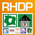 logo-rhdp-unifie