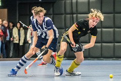 070fotograaf_20180120_Zaalhockey Rotterdam MA1 - hdm MA1_FVDL__5574.jpg