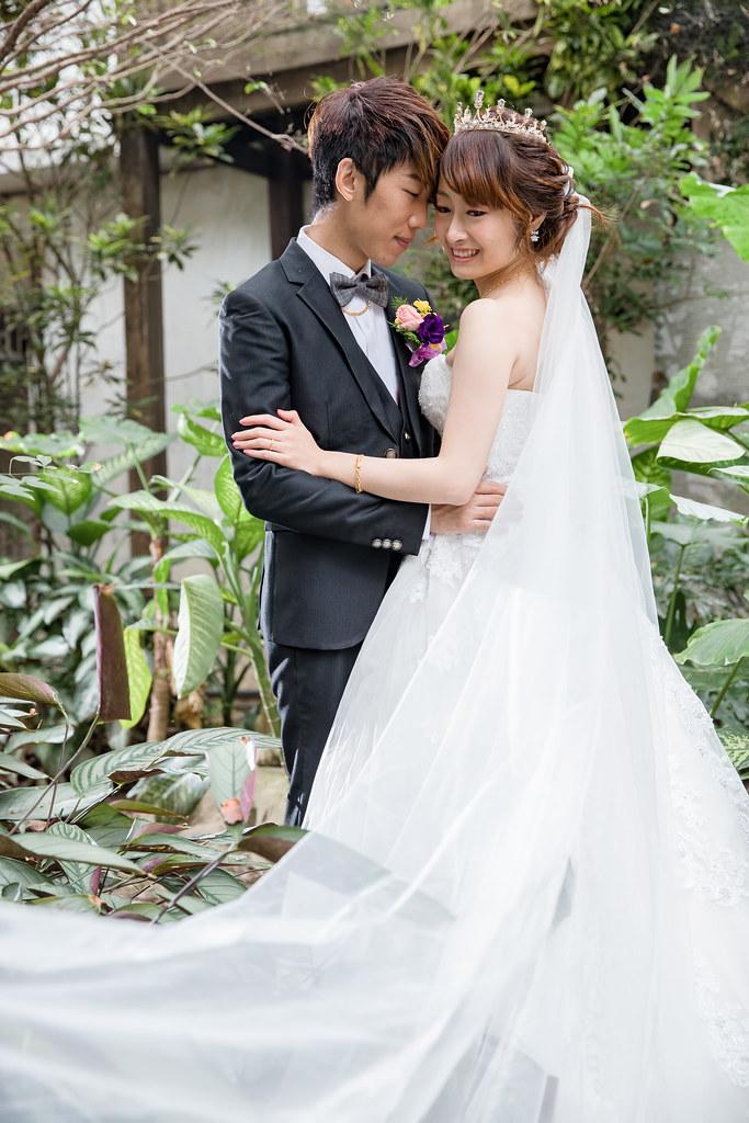 新竹何家園,何家園餐廳,婚攝卡樂,阿乾&FiFi041