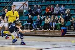 Hockeyshoot20181222_hdm JB1 - Alecto JB1_FVDL_JB1_8000_20181222.jpg