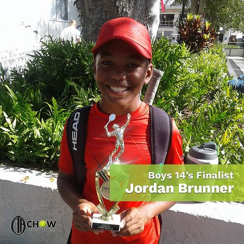 jordan-brunner-finalist