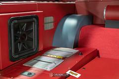 LST19-CarShowz-1054