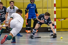 Hockeyshoot20181222_hdm JA1 - Rotterdam JA1_FVDL_JA1_8999_20181222.jpg