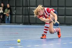 070fotograaf_20180120_Zaalhockey Rotterdam MA1 - hdm MA1_FVDL__6174.jpg