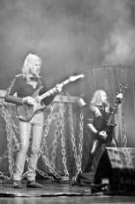 Judas Priest & Black Label Society-5087-900
