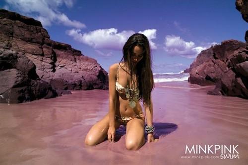 Swim 2011 - Promotional Photo (13)