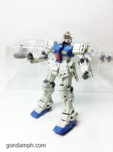 MSIA Dendrobium RX-78GP03 Gundam Figure Rare 2001 (47)