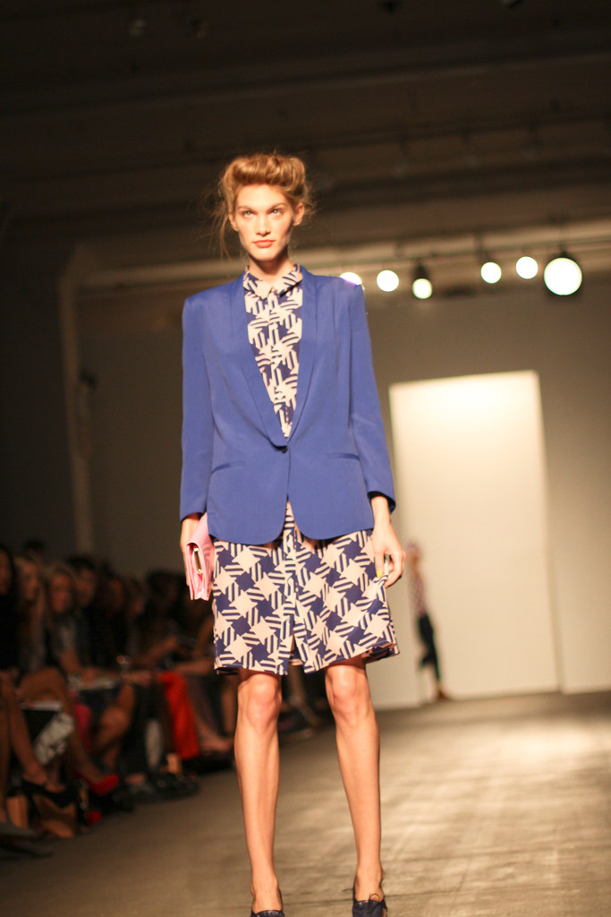 Karen Walker Spring 2012-71