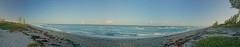 Walton Rocks Beach