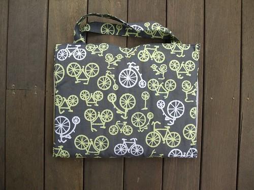 Art Bags 2
