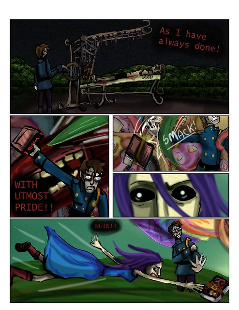 Part12_Page_10