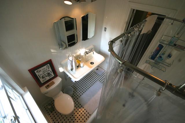 2012-06-25 Bathroom final 11