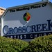 Crosscreek1